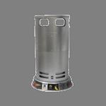 Master Propane 200,000 BTU Convection Heater