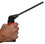 Maxxeon WorkStar® 1000 Technician
