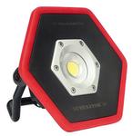 Maxxeon WorkStar® 5200 Lumenator® Rechargeable Jr. Commercial Grade LED Area Light & Magnetic Base (300-1250 Lumens)