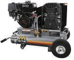 Mi-T-M Work Pro® 8 Gallon Two Stage Gasoline Air Compressor
