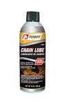 Penray® 10oz. Chain Lube Aerosol Can