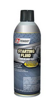 Penray® 11oz. Starting Fluid Aerosol Can