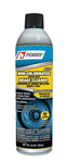 Penray® 12.5oz. Non-Chlorinated Quick Dry Brake Cleaner Aerosol Can