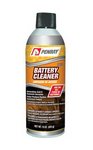 Penray® 15oz. Battery Cleaner Aerosol Can