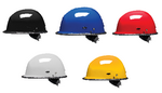PIP R3 KIWI™ ESS Goggle Mount Protective Rescue Helmet