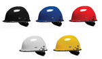 PIP R3 KIWI™ USAR™ ESS Goggle Mount Protective Rescue Helmet