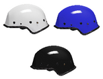 PIP R7H™ Rescue Helmet W/ ESS Goggle Mount