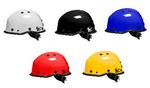 PIP WR5™ Water Rescue Helmet