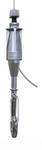 UniGrip Hook / C-Clip Kits