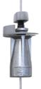 UniGrip Standard / C-Clip Kits