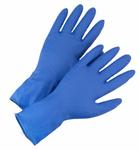 West Chester High Risk 14 Mil Examination Grade Powder Free Latex Gloves