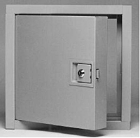 """Williams Brothers 36"""" x 48"""" Standard Ultra Fire Rated Access Door"""