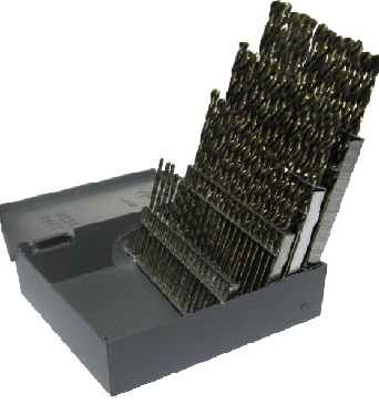 1 60 drill america hss jobber drill bit set 60 pieces wire 1 60 drill america hss jobber drill bit set 60 pieces keyboard keysfo Image collections