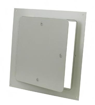 12 x 12 Access Door - General Purpose, Surface Mount Panel