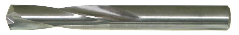 1/4 Slow Helix 135deg Drill