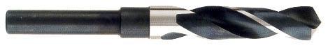 1-5/32in. Triumph T9F Twist Drill