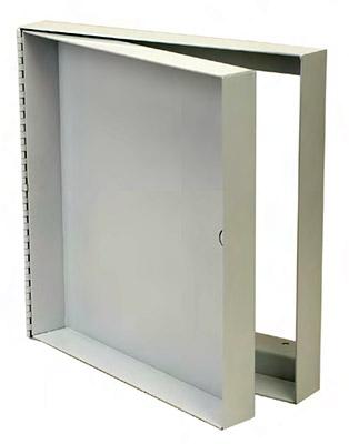 18 x 18 access door acoustical tile ceiling fire for 18 x 18 access door