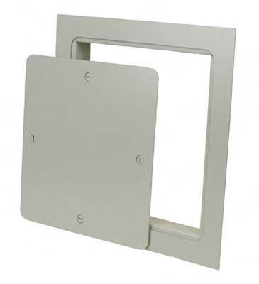 18 x 18 access door general purpose removable panel for 18 x 18 access door