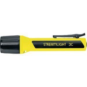 3C ProPolymer® Xenon Class 1, Division 1 Flashlight