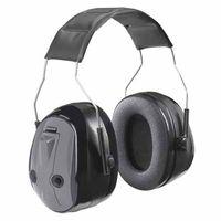 3M H7A-PTL Peltor™ PTL™ Earmuff, H7A-PTL, Headband Headset