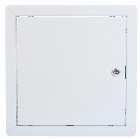 MDS - Medium Security Access Door for all surface types 36 x 36
