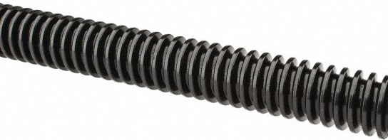 Acme Threaded Rods
