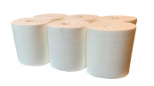 AgoNow Sanitizing Wipe Kit Roll Refills w/o Cleaning Solution