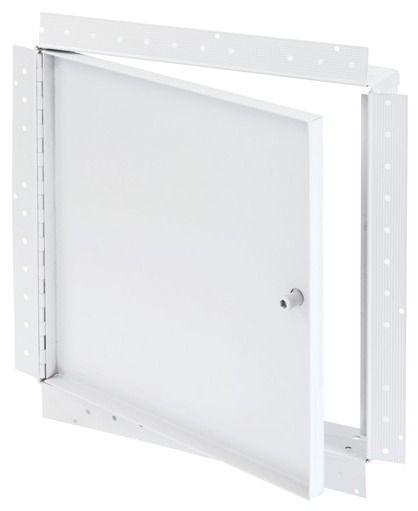 AHA-GYP - Recessed Access Door with drywall bead flange 8 x 8