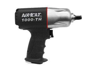 Aircat 1000TH AIRCAT 1/2 Composite Twin Hammer Impact Wrench