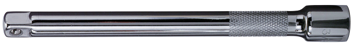 Armstrong 11-925A USA 3/8 Drive Extension 10 No Knurling
