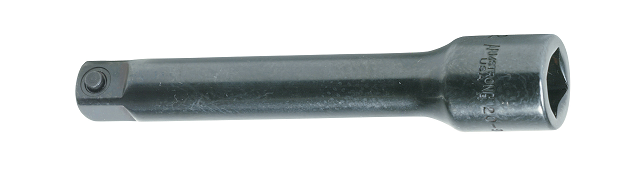 Armstrong 20-922A USA 1/2 Drive Impact Extension 3