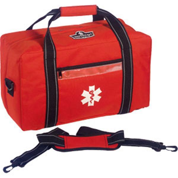 Arsenal® 5220 Responder Bag, Orange