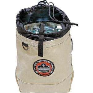 Arsenal® 5725 Safety Bolt Bag, Loop Design