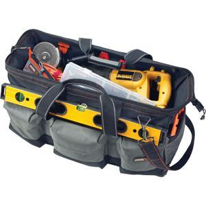 Arsenal® 5808 Widemouth Tool Organizer, Long