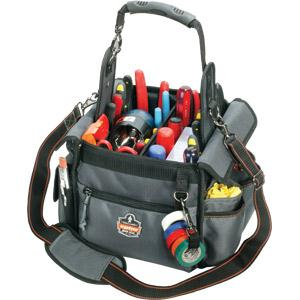 Arsenal® 5840 Electrician's Tool Organizer