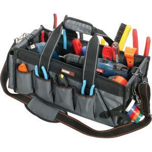 Arsenal® 5845 Trades Tool Organizer