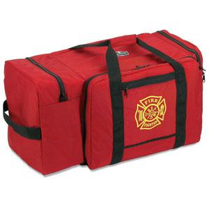 Arsenal® GB5005 Large Gear Bag, Nylon