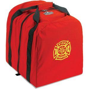 Arsenal® GB5063 Step-In Tall Gear Bag, Nylon