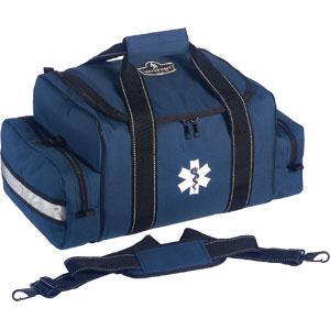 Arsenal® GB5215 Trauma Bag, Large, Blue