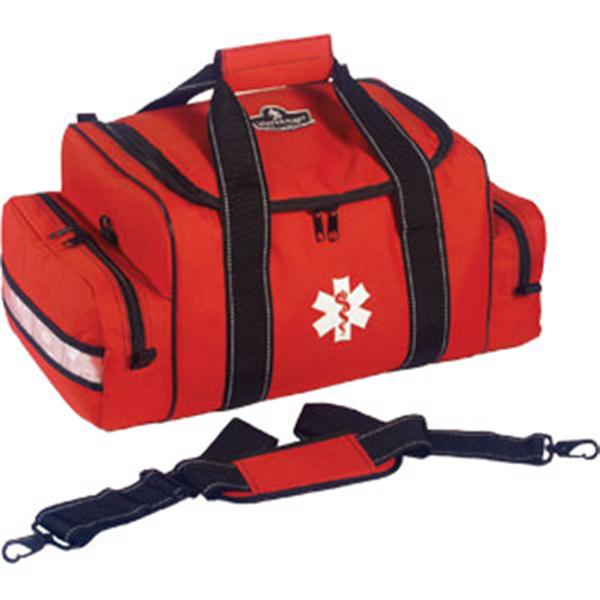 Arsenal® GB5215 Trauma Bag, Large, Orange