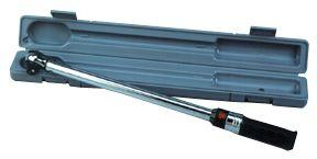 """ATD 101M 1/2"""" Dr. Torque Wrench"""