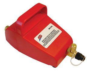 ATD 3410 Air Operated Vacuum Pump