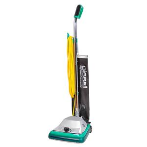 Bissell 12 BigGreen Commercial™ ProShake Upright Vacuums
