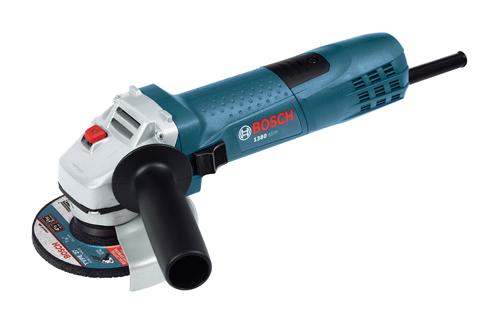 Bosch 1380SLIM 4-1/2 Small Angle Grinder