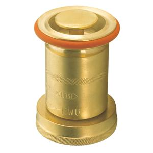 Brass All-Fog Nozzles