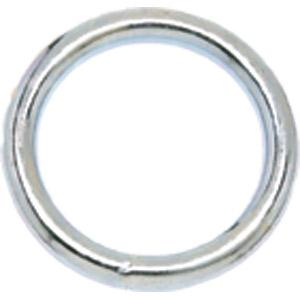 Campbell® Welded Round Ring