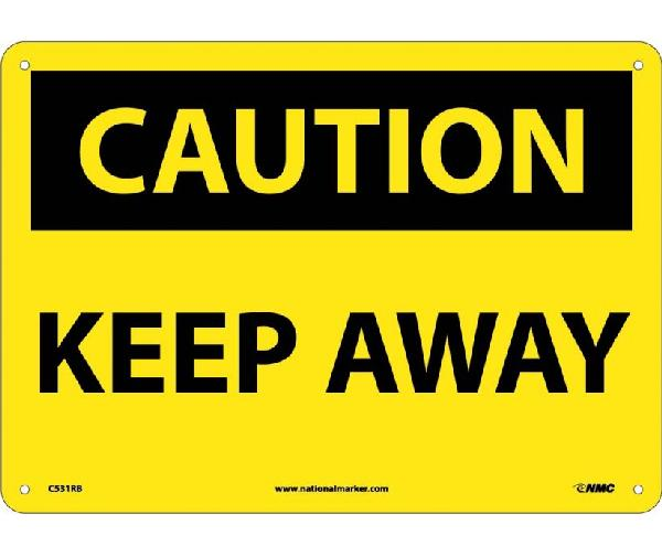 Image result for keep away
