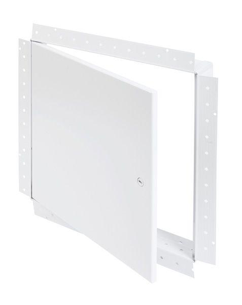 Cendrex ahd gyp general purpose access door drywall bead for 18 x 18 access door