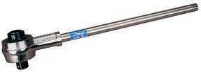 Central Tools 6380 1000 ft./lbs. Torque MultiPliers