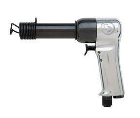 Chicago Pneumatic 717 Zip Gun® Hammer - Extra Heavy-Duty 1800 BPM